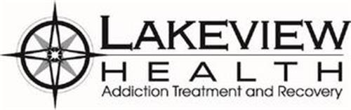 LAKEVIEW HEALTH ADDICTION TREATMENT AND RECOVERY