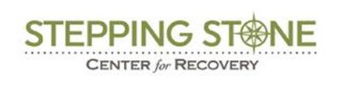 STEPPING STONE CENTER FOR RECOVERY