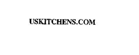 USKITCHENS.COM