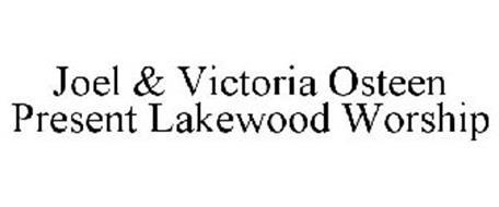 JOEL & VICTORIA OSTEEN PRESENT LAKEWOOD WORSHIP