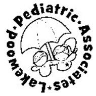 LAKEWOOD PEDIATRIC ASSOCIATES