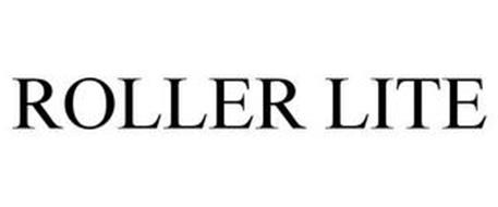ROLLER LITE