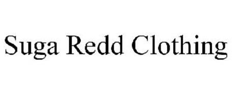 SUGA REDD CLOTHING