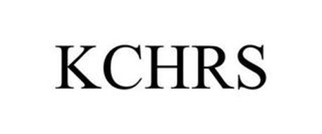 KCHRS