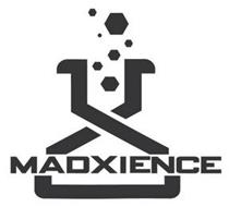 MADXIENCE