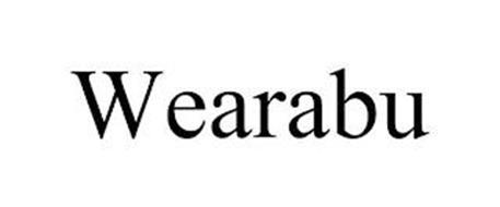 WEARABU
