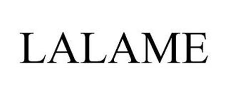 LALAME