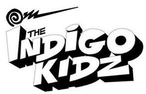 THE INDIGO KIDZ