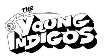 THE YOUNG INDIGOS