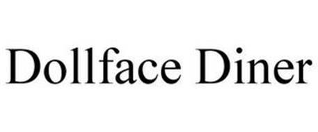 DOLLFACE DINER