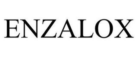 ENZALOX