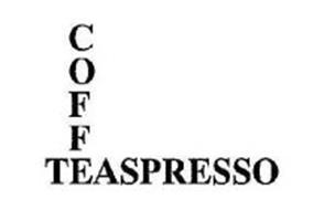 COFFETEASPRESSO