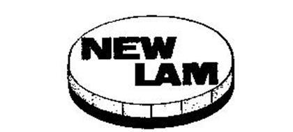 NEW LAM