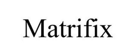 MATRIFIX
