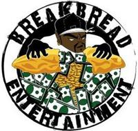 BREAKBREAD ENTERTAINMENT