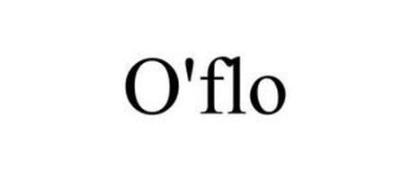 O'FLO
