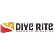 DIVE RITE EQUIPMENT FOR SERIOUS DIVERS