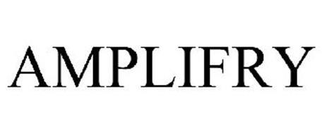 AMPLIFRY