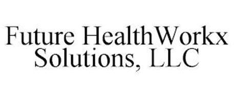 FUTURE HEALTHWORKX SOLUTIONS, LLC