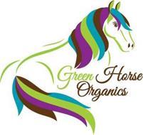 GREEN HORSE ORGANICS