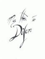 MS DIJON