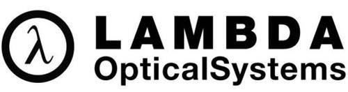 LAMBDA OPTICALSYSTEMS