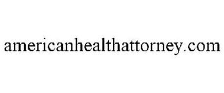 AMERICANHEALTHATTORNEY.COM