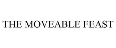 THE MOVEABLE FEAST