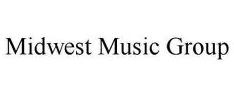 MIDWEST MUSIC GROUP
