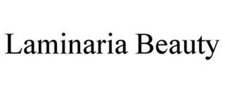 LAMINARIA BEAUTY