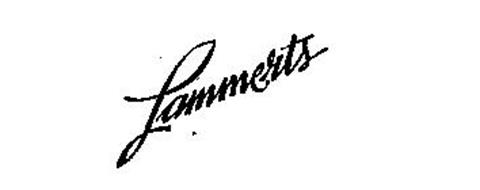 LAMMERTS