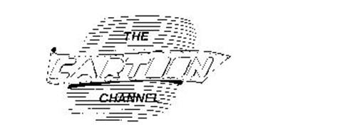 THE CARTOON CHANNEL