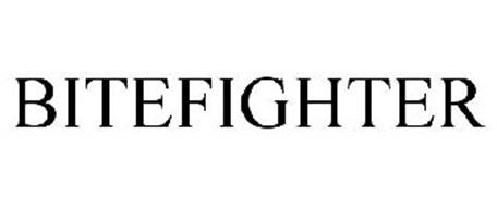 BITEFIGHTER