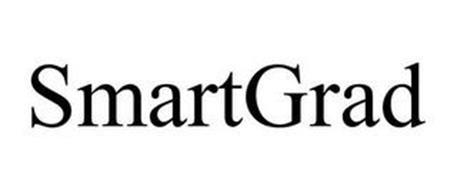 SMARTGRAD