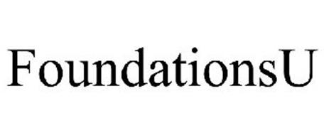 FOUNDATIONSU