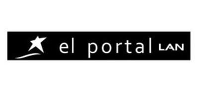 EL PORTAL LAN