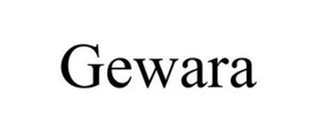 GEWARA