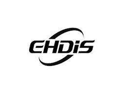 EHDIS