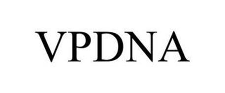 VPDNA