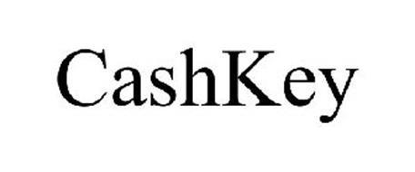 CASHKEY
