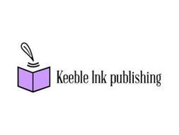 KEEBLE INK PUBLISHING