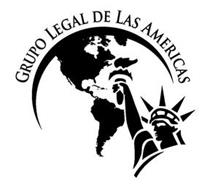 GRUPO LEGAL DE LAS AMERICAS