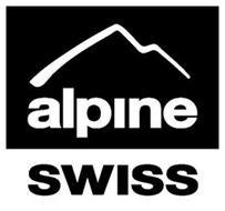 ALPINE SWISS