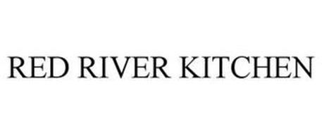 RED RIVER KITCHEN