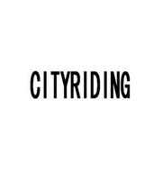 CITYRIDING