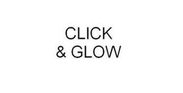 CLICK & GLOW