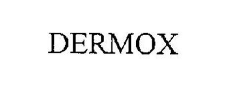 DERMOX