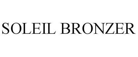 SOLEIL BRONZER