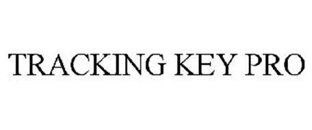 TRACKING KEY PRO