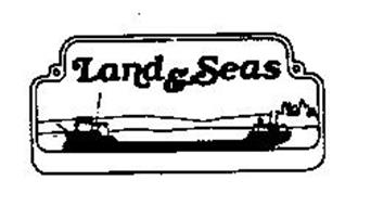 LAND & SEAS